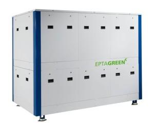 EptaGreen