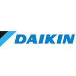 daikin1