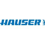 hauser_logo